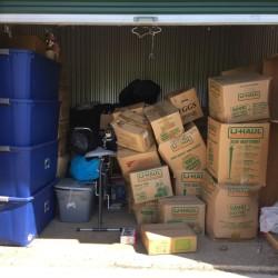 Mini Storage Depot - ID 806934