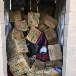 Mini Storage Depot - ID 806950