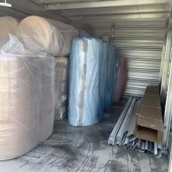 Online Storage Auctions Storagetreasurescom
