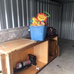Extra Space Storage - ID 807183