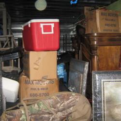 Life Storage #287 - ID 807427