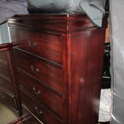 A Self Storage o - ID 808524