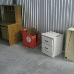 CubeSmart #5402 - ID 809032
