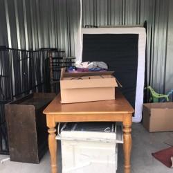 Devon Self Storage - ID 811172