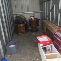 Devon Self Storage - ID 811218