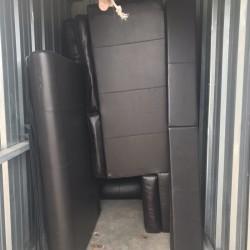 Devon Self Storage - ID 811219