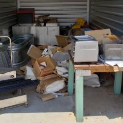 Cy-fair Storage - ID 813490
