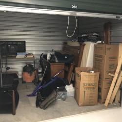Cy-fair Storage - ID 813612