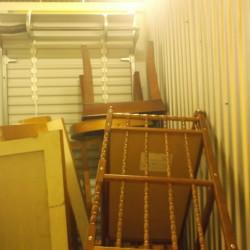 Storage King USA - ID 813628