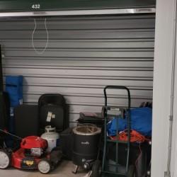 Cy-fair Storage - ID 813715