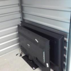 Extra Space Storage - ID 815561