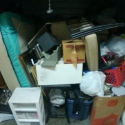 Extra Space Storage - ID 818414