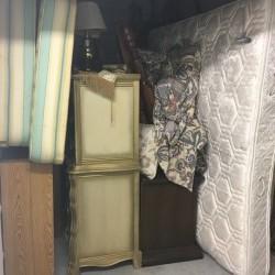 American Storage - ID 818418