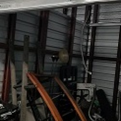 Extra Space Storage - ID 820652