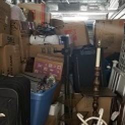 Extra Space Storage - ID 820670