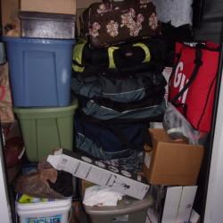 Northwest Self Storag - ID 820996