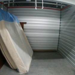 Extra Space Storage - ID 821695