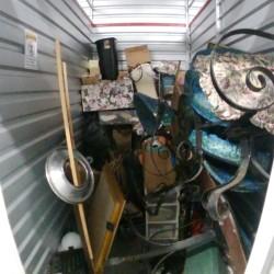 Extra Space Storage - ID 821737