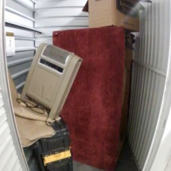 Extra Space Storage - ID 821774