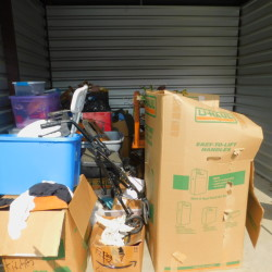 Just Box It-Lebanon - ID 822092