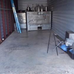 Extra Space Storage - ID 822268