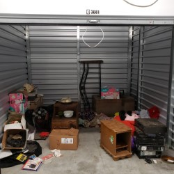 Online Storage Auctions Storagetreasures Com