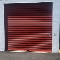 StorageMart #2452 - ID 822358
