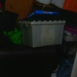CubeSmart #780 - ID 822575
