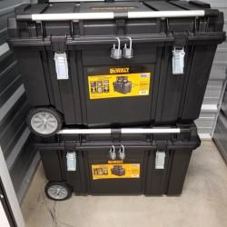 Extra Space Storage - ID 822768