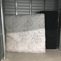 Greenbox Self Storage - ID 823252