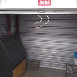 CubeSmart #6115 - ID 823344