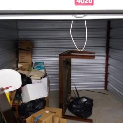 CubeSmart #6115 - ID 823349