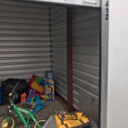 Your Extra Closet - H - ID 823628