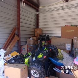 US Storage Centers -  - ID 824845