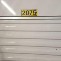 Storage Choice - Farm - ID 825061
