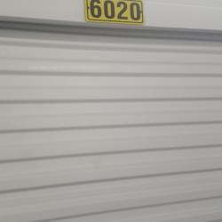 Storage Choice - Farm - ID 825109