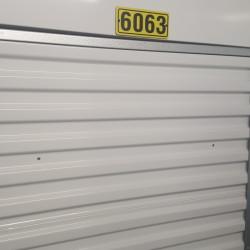 Storage Choice - Farm - ID 825118