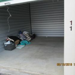 Storage King USA - Vi - ID 825411