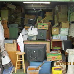 Northwest Self Storag - ID 826231