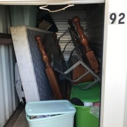 Online Storage Auctions | StorageTreasures com