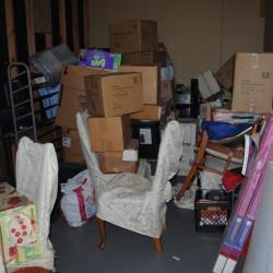 Saf Keep Storage - De - ID 826745