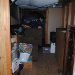 Saf Keep Storage - De - ID 826798
