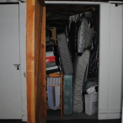 Saf Keep Storage - De - ID 826882