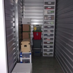 NW Self Storage - Sal - ID 827316