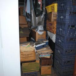 Saf Keep Storage - De - ID 827759