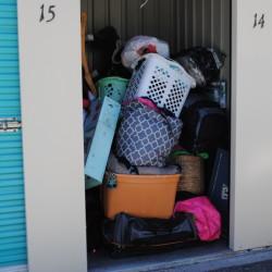 Saf Keep Storage - De - ID 827765