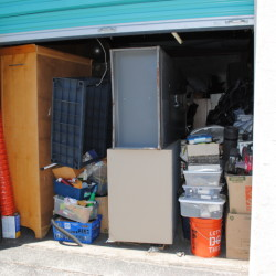 Saf Keep Storage - De - ID 827769