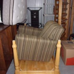 Northwest Self Storag - ID 833217