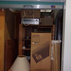 CubeSmart #924 - ID 833880