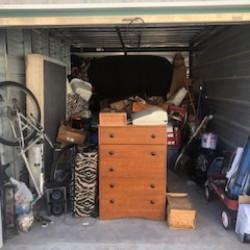 Arco's Self Storage - - ID 834708